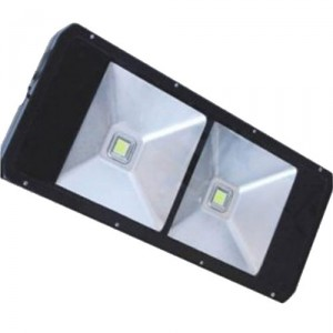 200W 2LED Flood Light