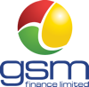 GSM: Leasing Finance for LED