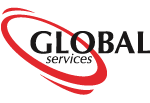 Global Services Ltd: a new yachting partnership