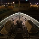Innovative LED lighting for Marine applications